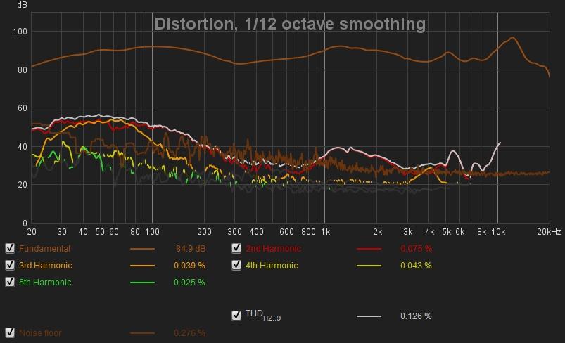 HD100_distortion_left.jpg