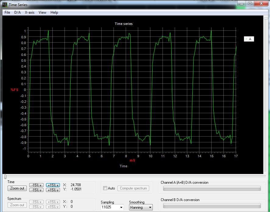 HD600_SQWAV_300Hz.png