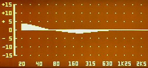 HD650 bass EQ.jpg