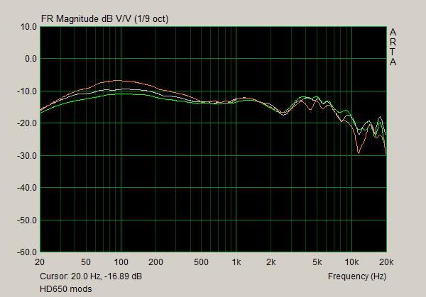 HD650 mods.png