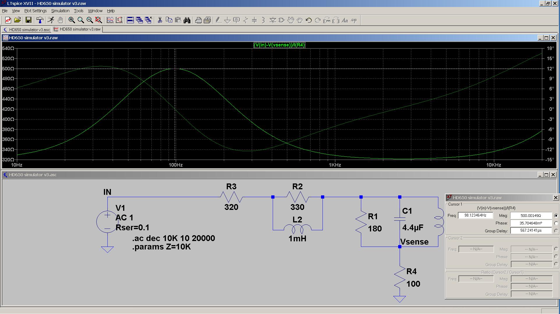 HD650 simulator v3.png