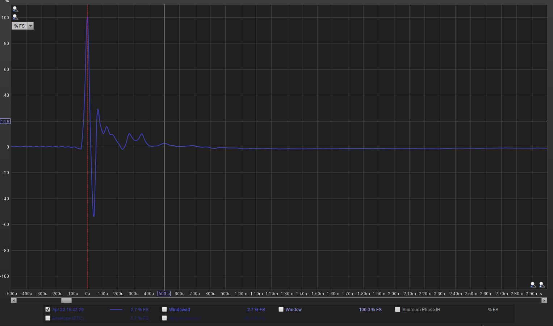 HD800 Ult Impulse4.PNG