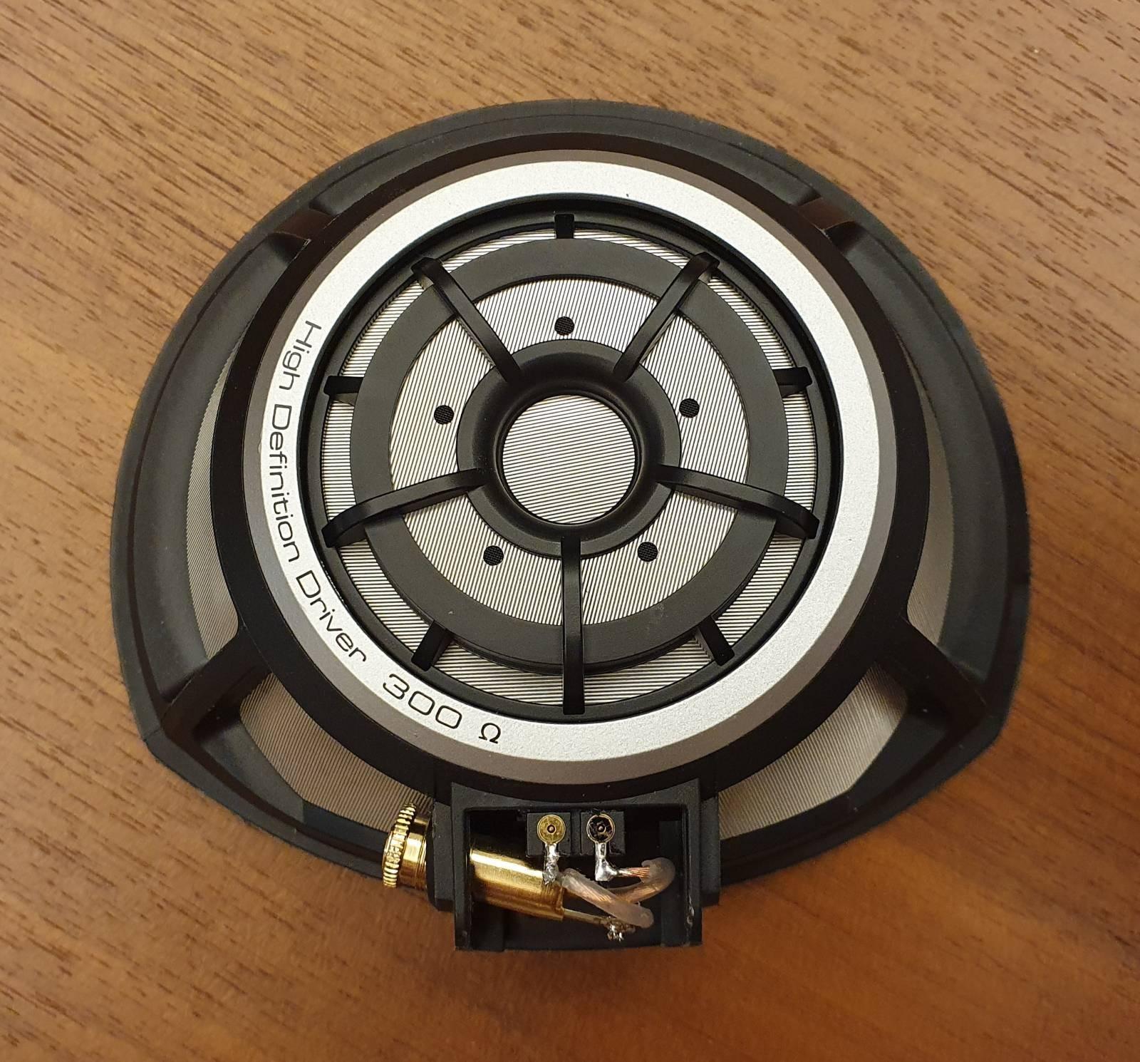 HD800a.jpg