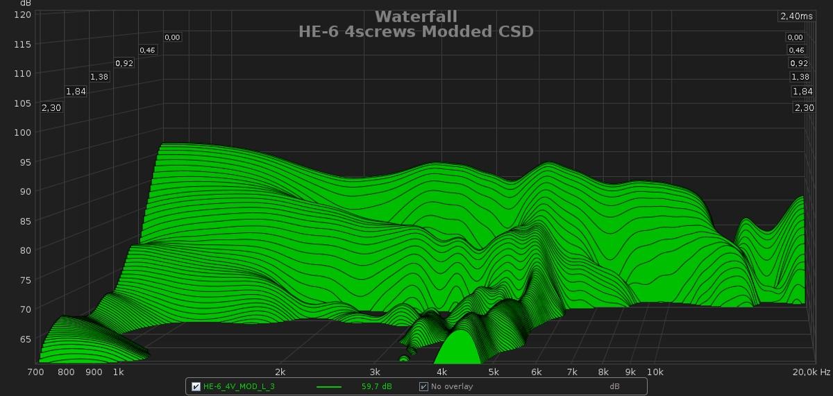 HE-6 4screws Modded CSD.jpg
