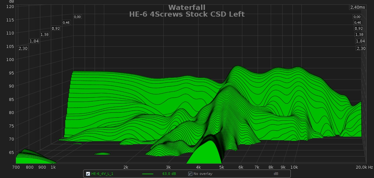 HE-6 4Screws Stock CSD Left.jpg
