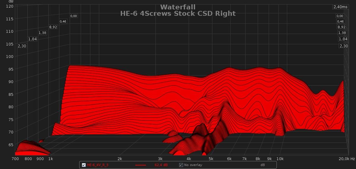 HE-6 4Screws Stock CSD Right.jpg