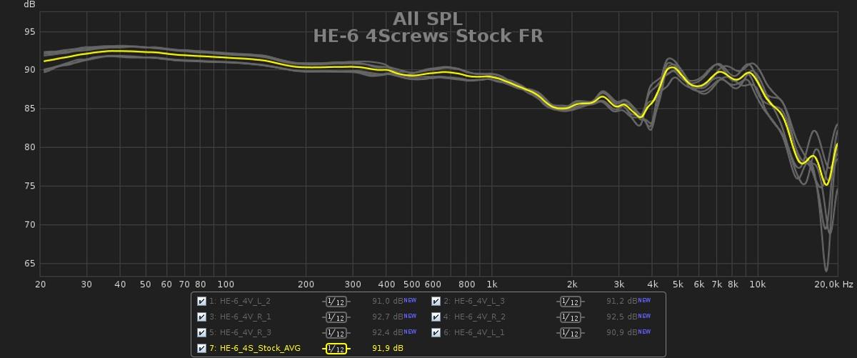 HE-6 4Screws Stock FR.jpg