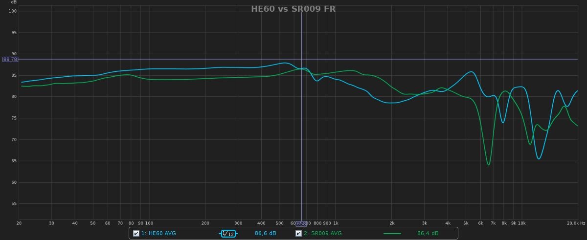 HE60 vs SR009 FR.jpg
