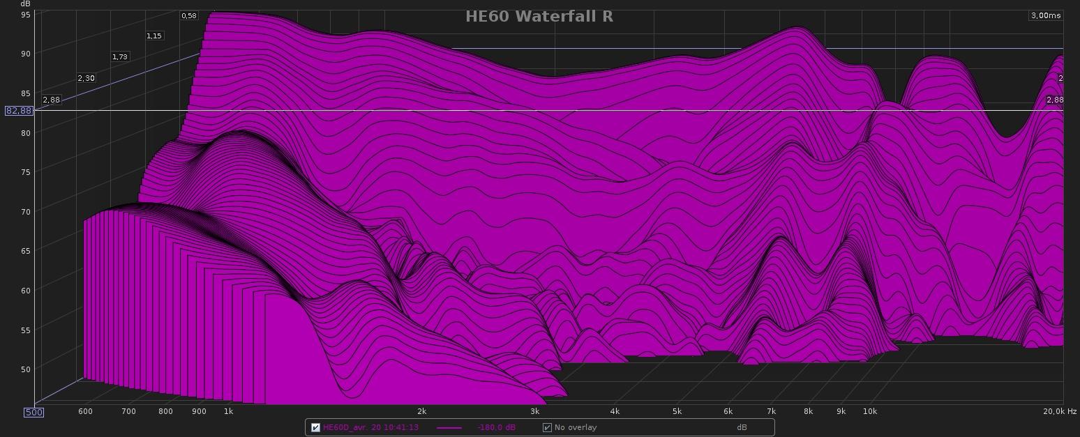HE60 Waterfall R.jpg