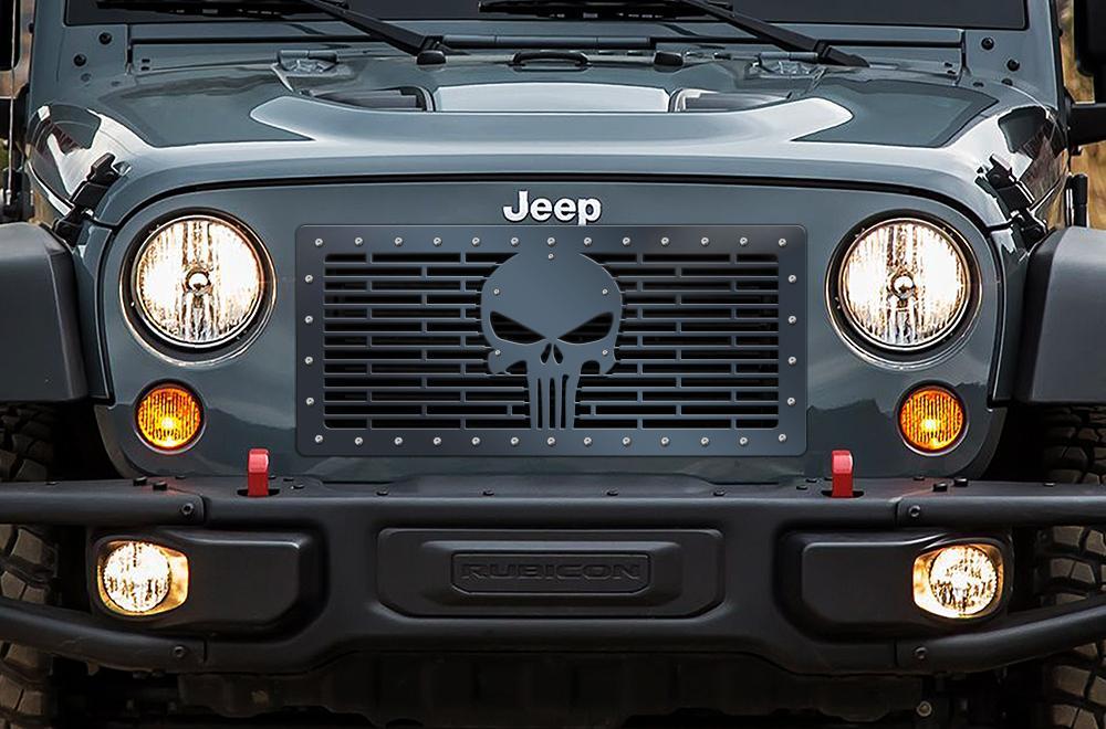 Jeep-Wrangler-07-16-Grille-Punisher.jpg