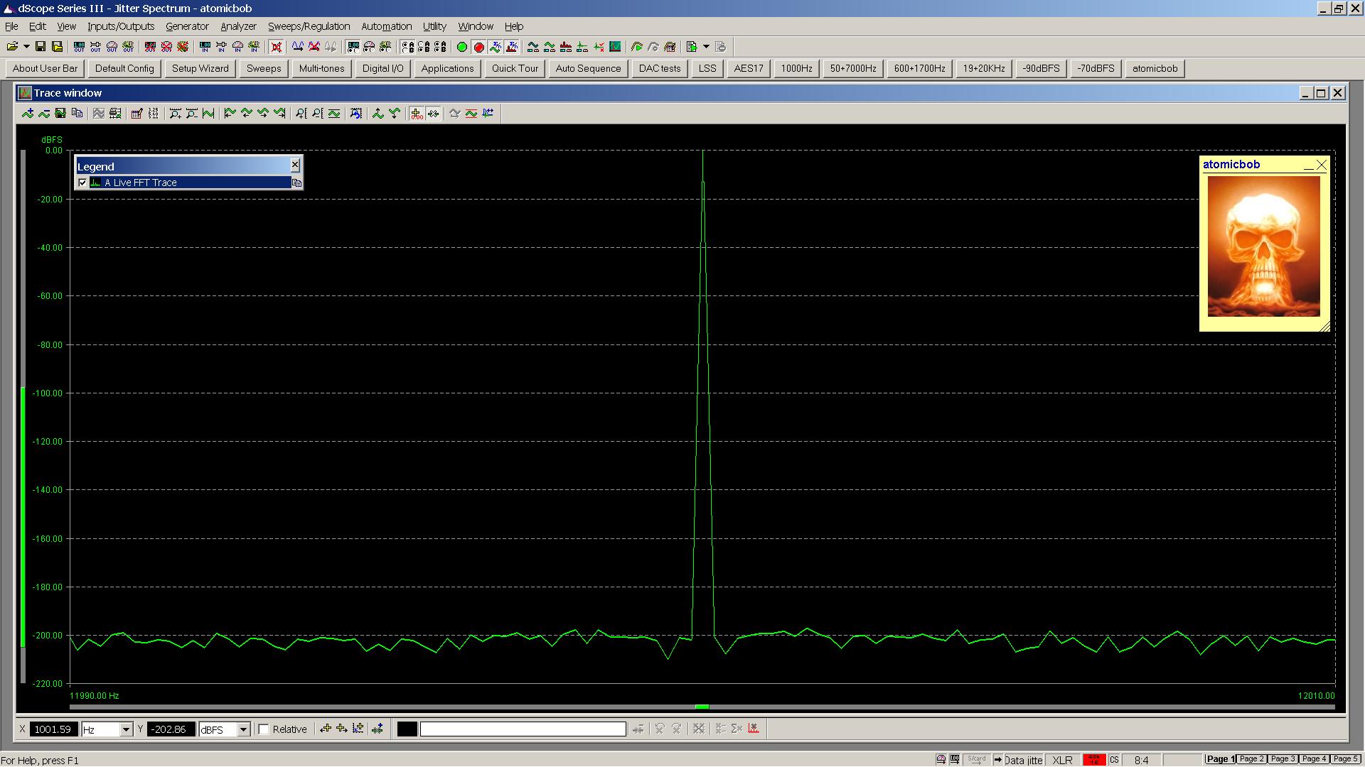 Jitter Spectrum 12 KHz - atomicbob - zoom.png