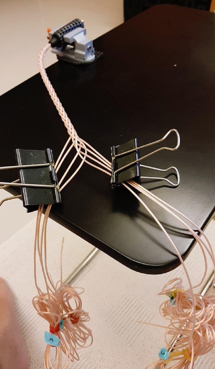 kable1.jpg