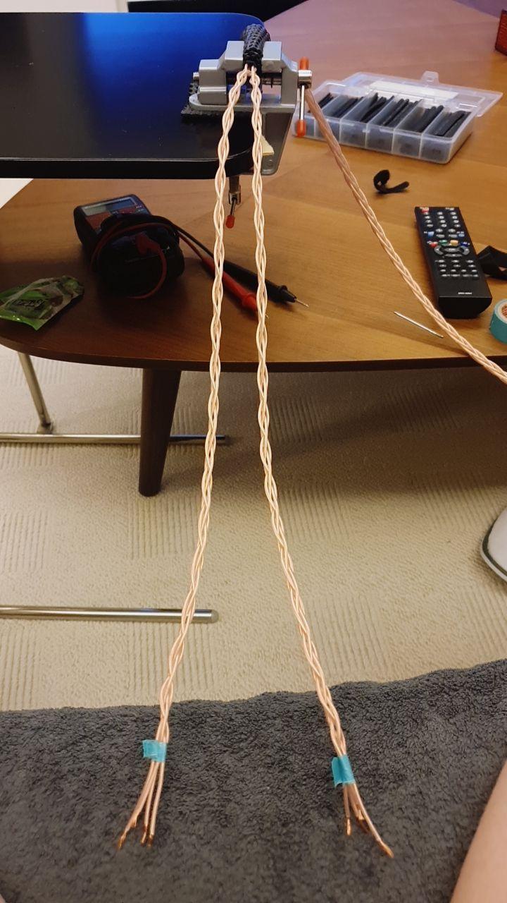kable2.jpg