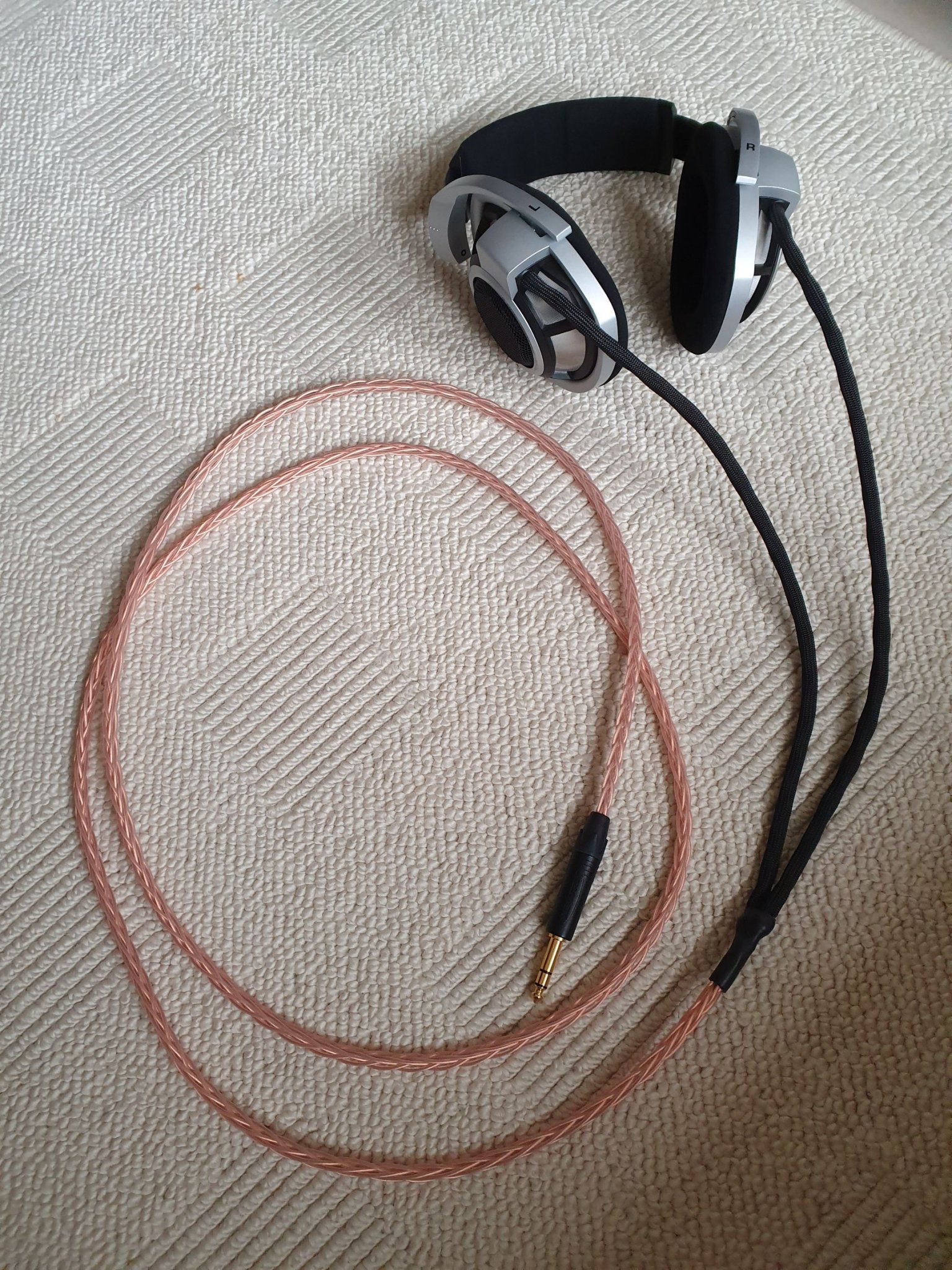 kable8.jpg
