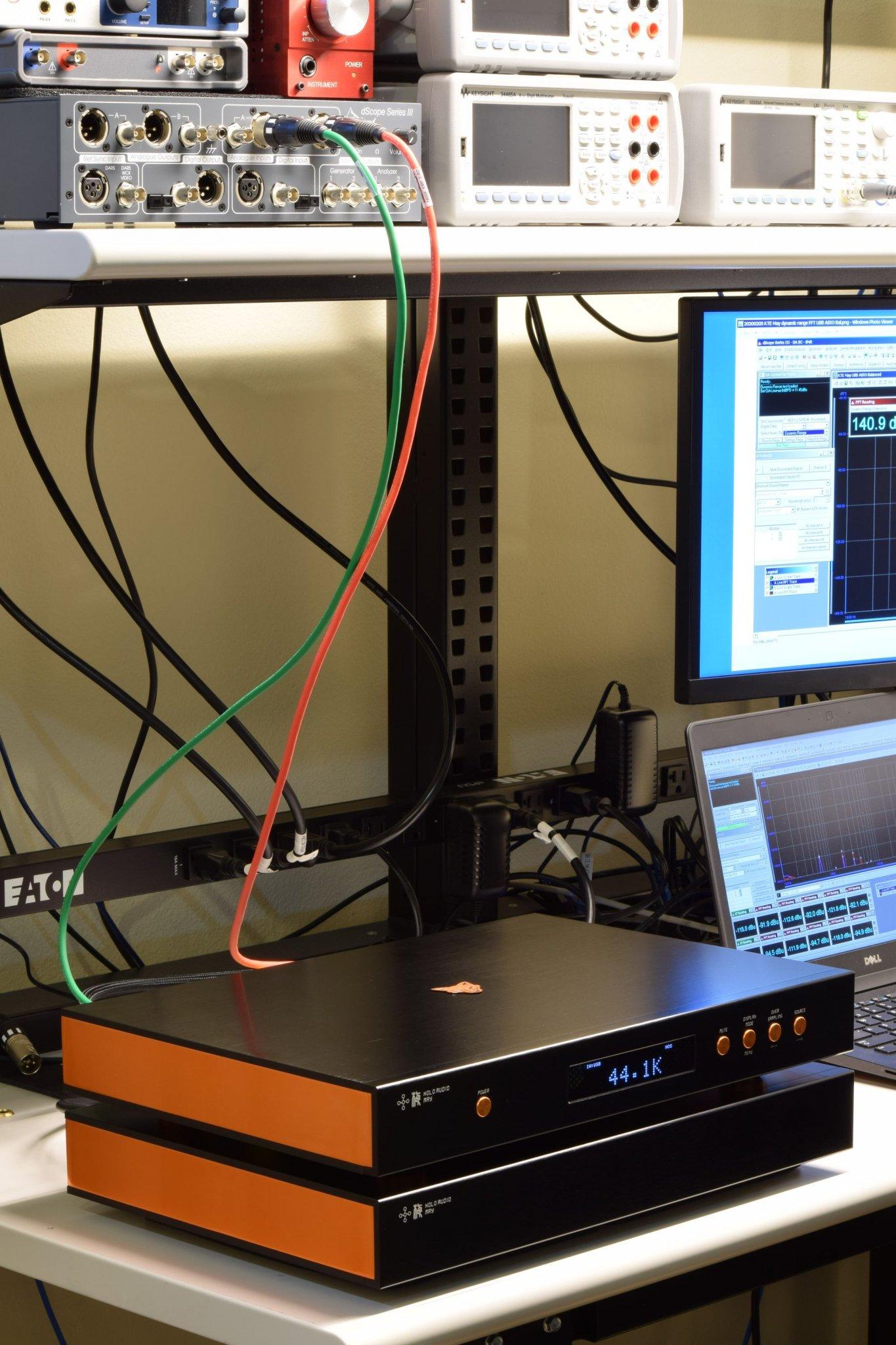 KTE May measurement setup.jpg