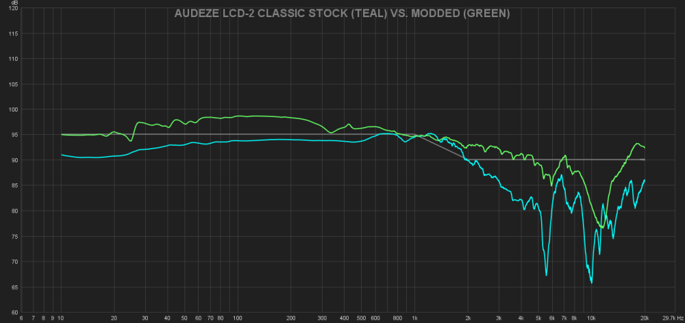 LCD2_CLASSIC_COMP.png