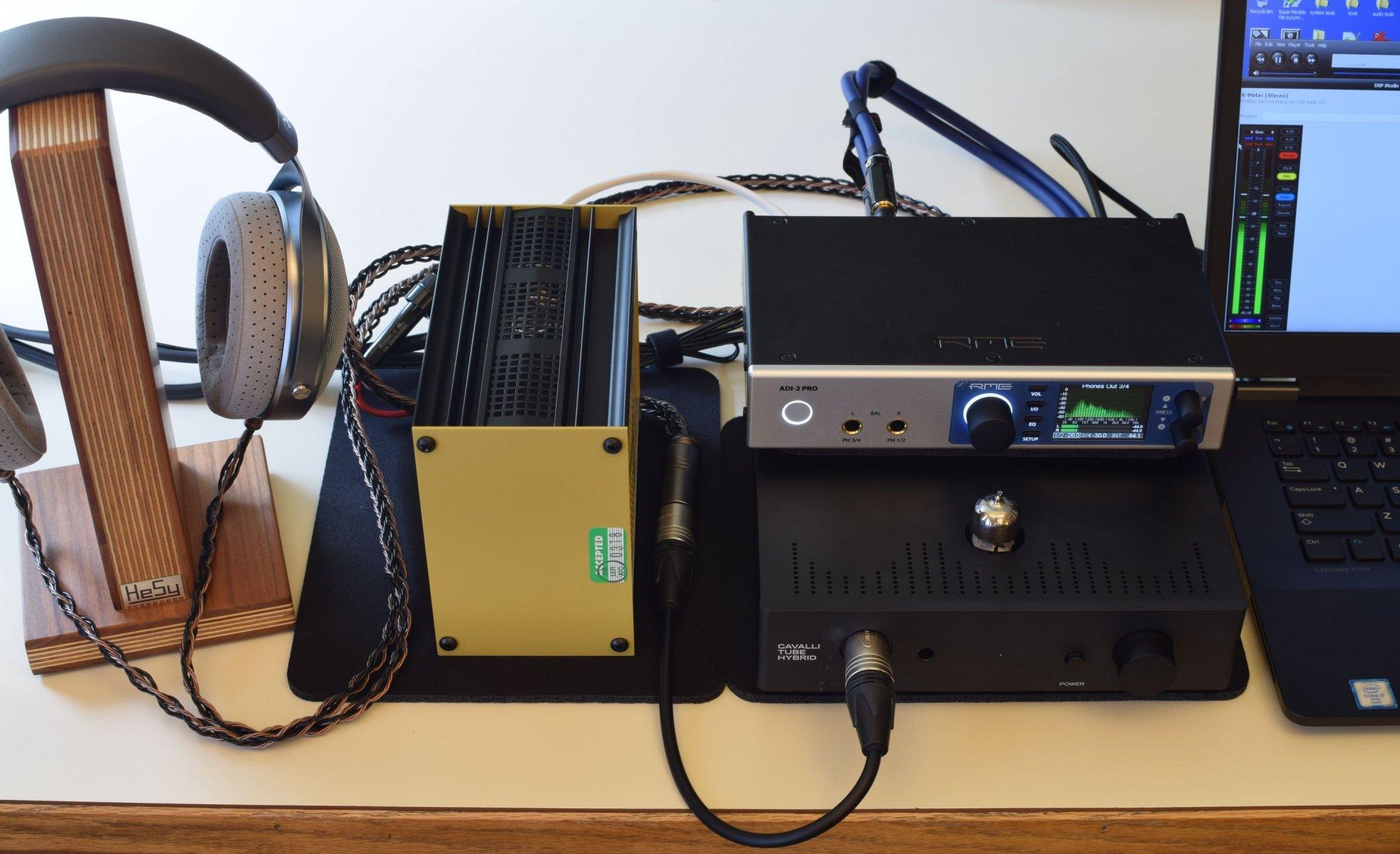 mcth + A28MT210M + ADI2 Pro + Clear - small.JPG