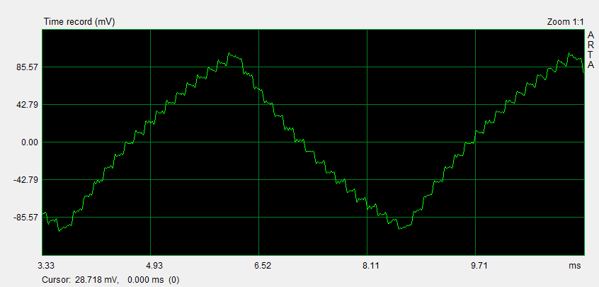 Modi 2 triangle -72db 200.png