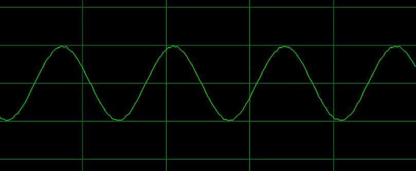 Modi Multibit 1KHz -60dB Sine 16 48.png