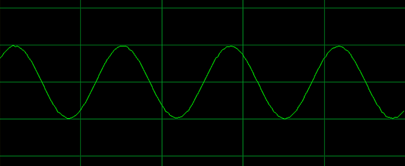 Modi Multibit 1KHz -60dB Sine 24 48.png
