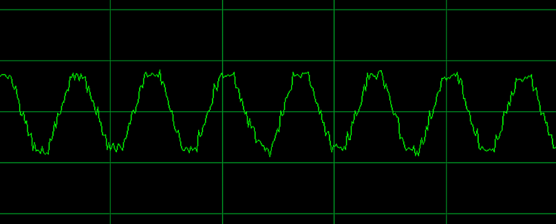 Modi Multibit 1KHz -80dB Sine 16 48.png