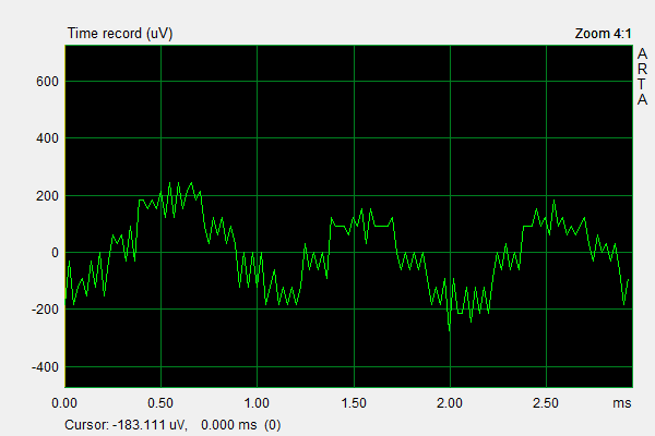 Modi Multibit 1kHz -90db.png