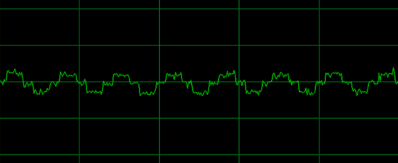 Modi Multibit 1KHz -90dB Sine 16 48.png