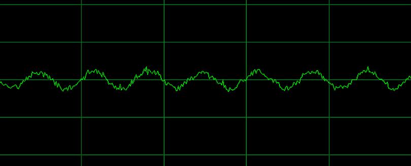 Modi Multibit 1KHz -90dB Sine 24 48.png