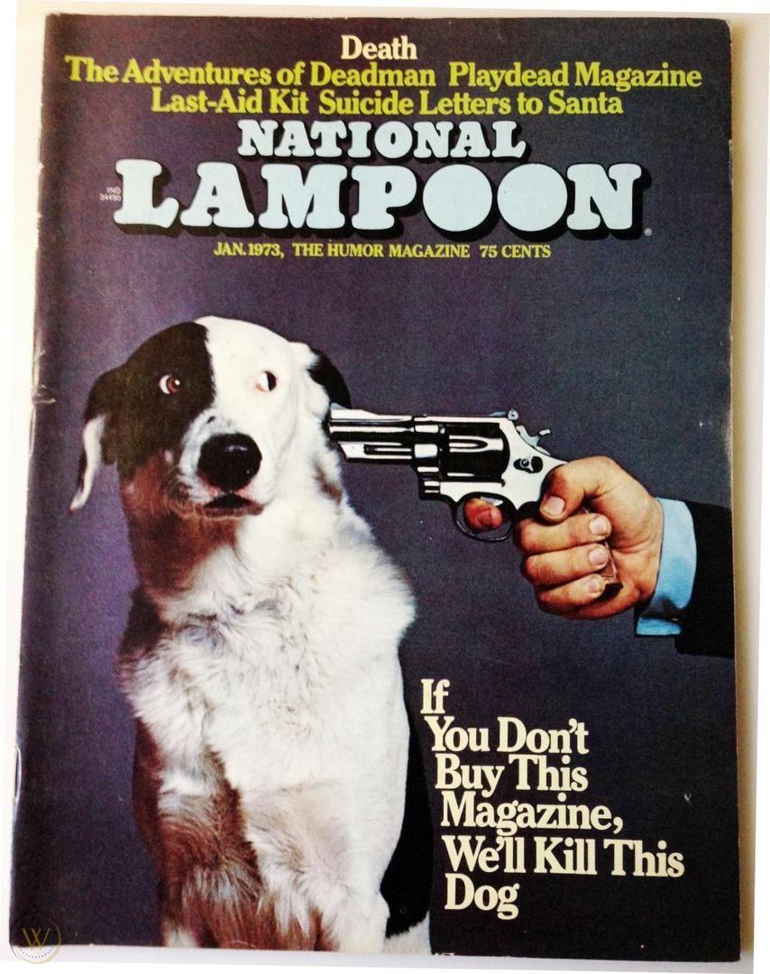 national-lampoon-magazine-1973-jan_1_93b02f9b427689d8ae93751083a69962.jpg