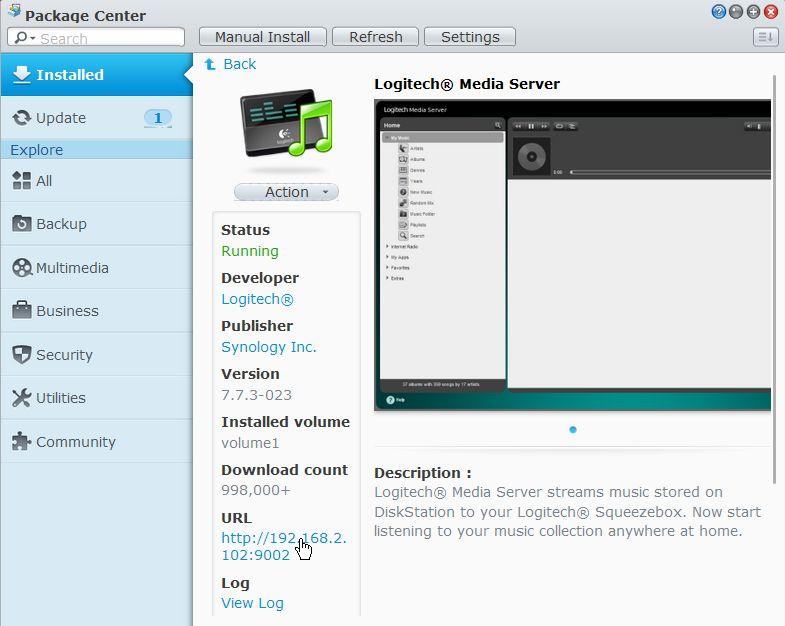 pCP - Logitech Media Server 0.jpg