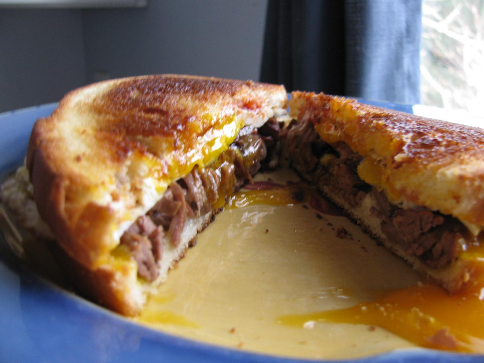 sandwich 013.JPG