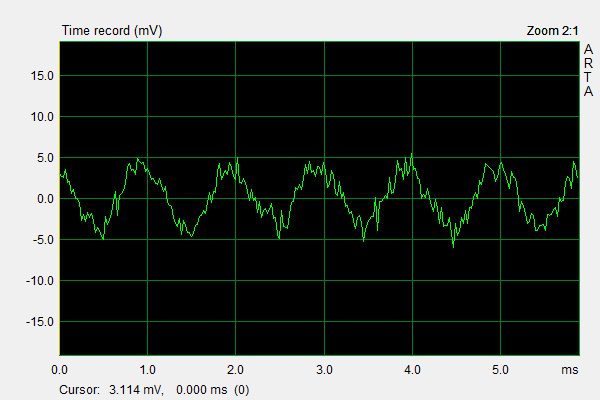 SDAC 90db 24bit.png