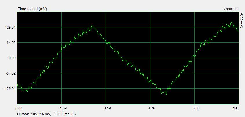 Singularity 2 triangle -72db 200.png
