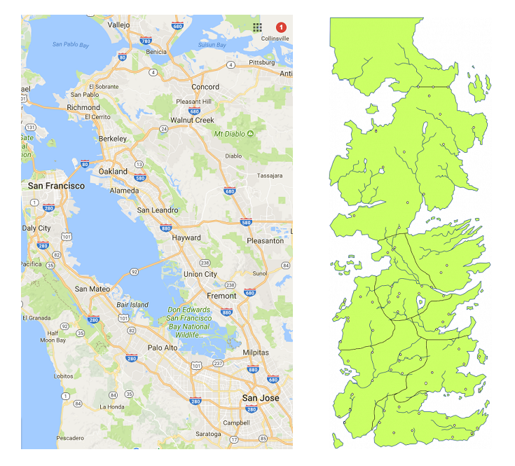Size of Westeros.png