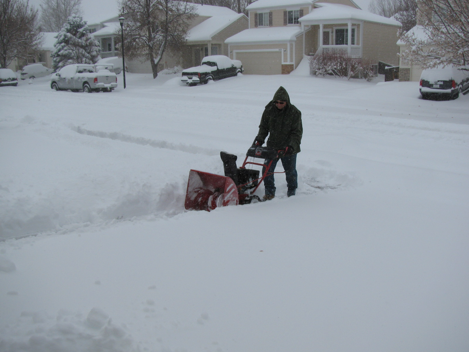 snow storm 11-25-19 006.JPG