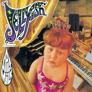 Spilt_Milk_albumcover.jpg