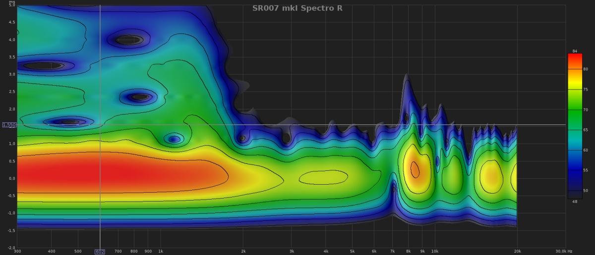 SR007 mkI Spectro R.jpg