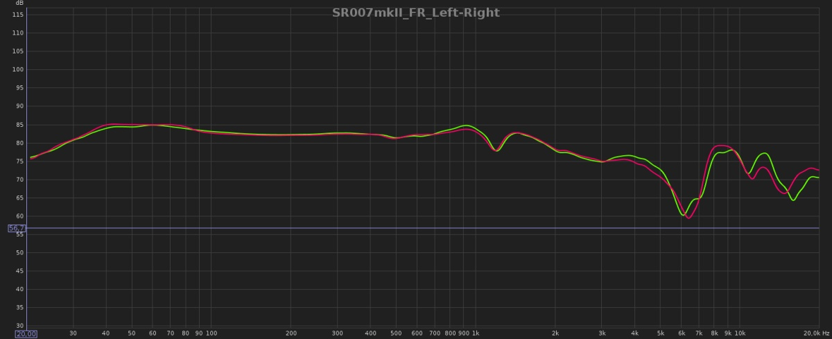 SR007mkII_FR_Left-Right.jpg