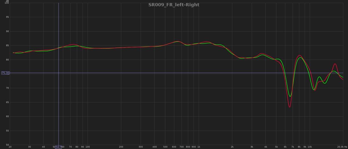 SR009_FR_left-Right.jpg