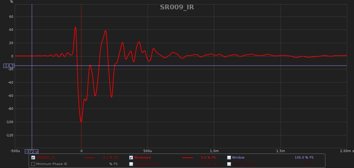 SR009_Impulse_Response.jpg