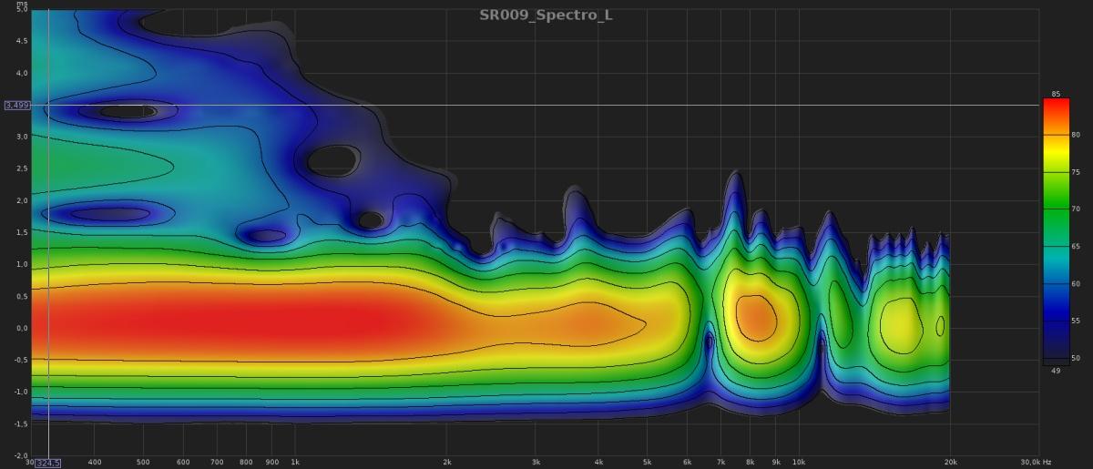 SR009_Spectro_L.jpg