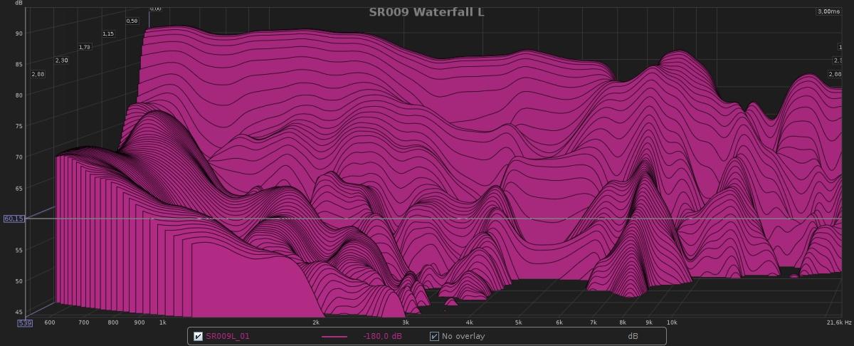 SR009_Waterfall_L.jpg