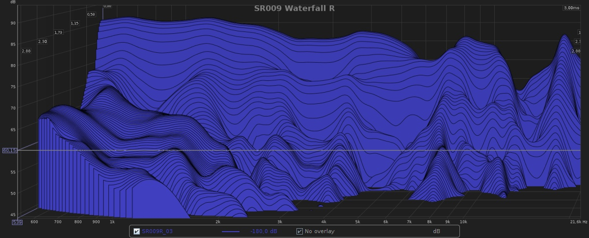 SR009_Waterfall_R.jpg