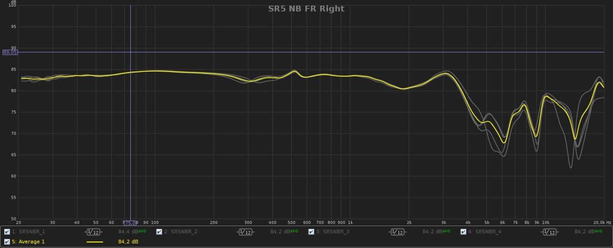 SR5 NB FR Right.jpg