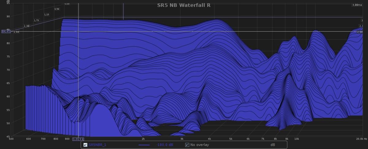 SR5 Waterfall R.jpg