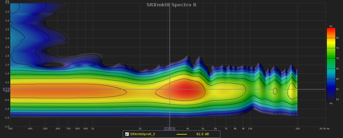 SRXmkIII Spectro R.jpg