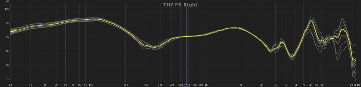 TH7B_FR_R.jpg