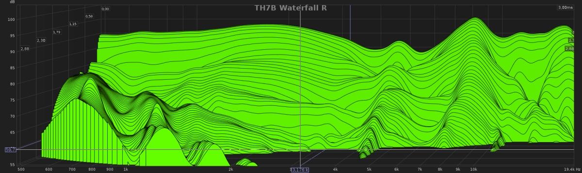 TH7B_Waterfall_R.jpg