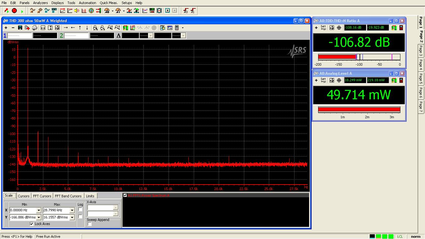 THD+N_300ohm_50mW_20kHz.PNG