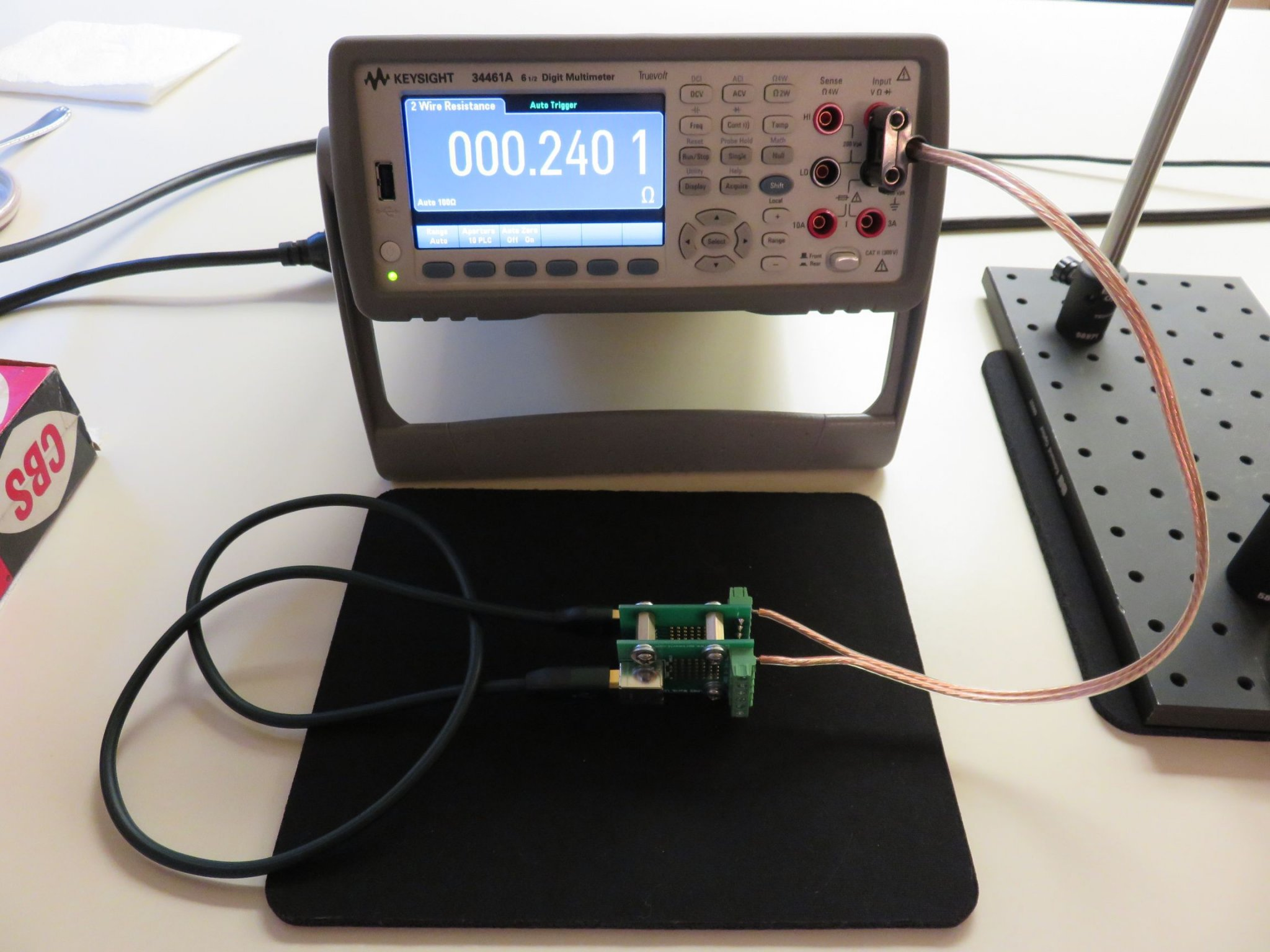 USB cable sheild measurement setup - small.jpg